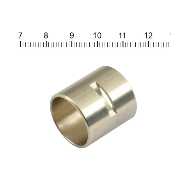 KPMI, WRIST PIN BUSHINGS,bkr.mcsh.524448
