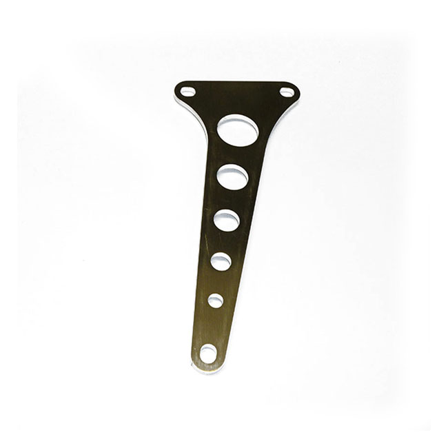 K-TECH ANCHOR BRACKET FOR SHOWA FRONTEND,bkr.mcsh.532493