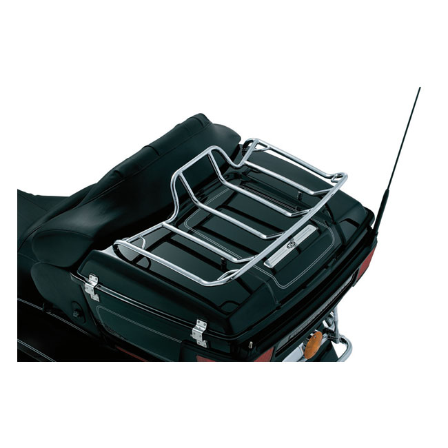 KURYAKYN LUGGAGE RACK,bkr.mcsh.541569