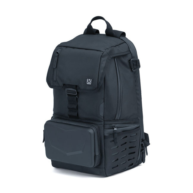KURYAKYN XKURSION XB DISPATCH BACKPACK,bkr.mcsh.559183