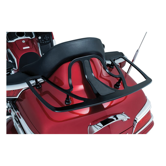 Kuryakyn, luggage rack GL1800,bkr.mcsh.569485