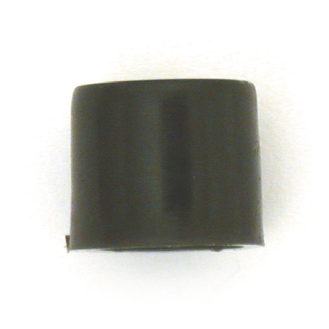 LONG BUTTON CAPS FOR HANDLEBAR SWITCH,bkr.mcsh.508770