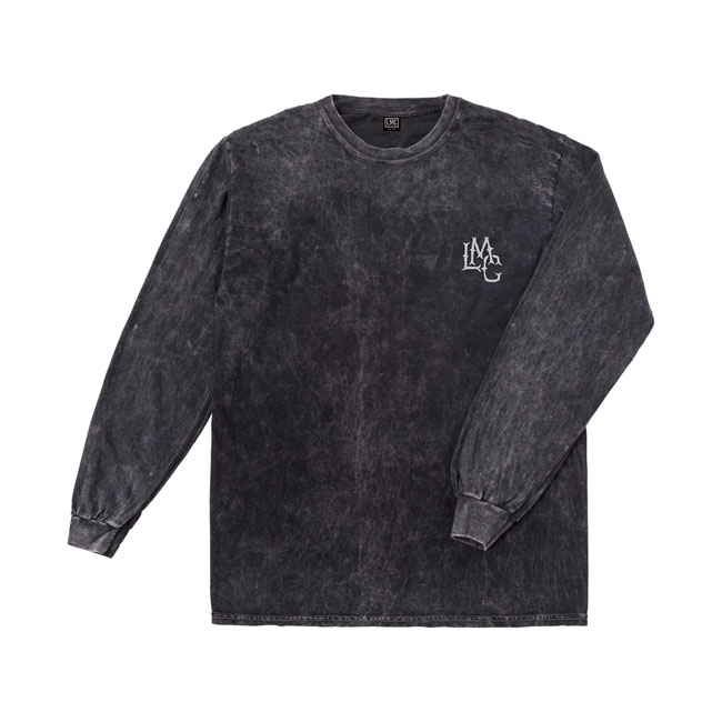 Loser Machine Perception long sleeve,bkr.mcsh.585932