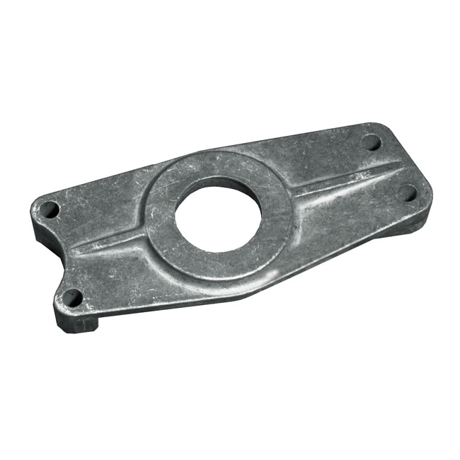 MAINSHAFT BEARING SUPPORT,bkr.mcsh.506875