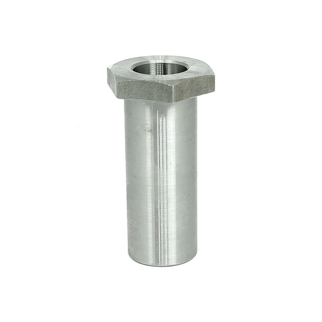 NUT, SPROCKET SHAFT EXTENSION. 1/2 INCH,bkr.mcsh.916212
