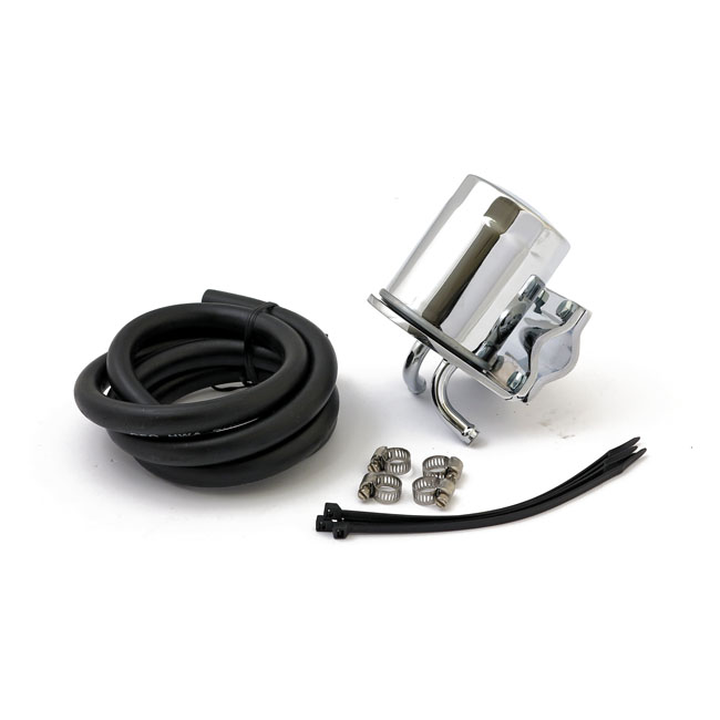 OIL FILTER KIT,bkr.mcsh.519056