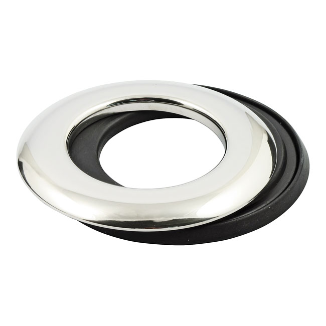 Paint protector trim ring, fuel tank,bkr.mcsh.503053
