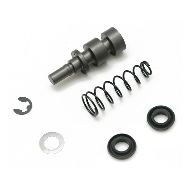 REAR MASTER CYL REBUILD KIT,bkr.mcsh.945447