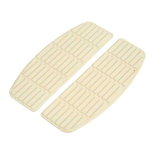 REPL PAD, TRADITIONAL SHAPED FLOORBOARDS,bkr.mcsh.990523