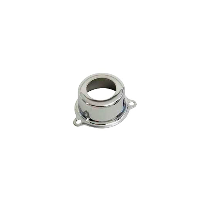 RETAINER, WHEEL BEARING LOCK NUT,bkr.mcsh.912004