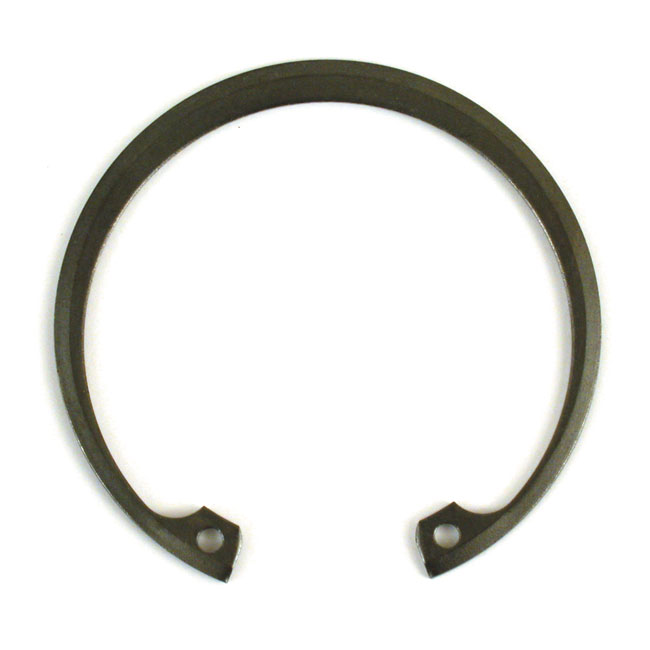 RETAINING RING, TRANSM. BEARING,bkr.mcsh.500964
