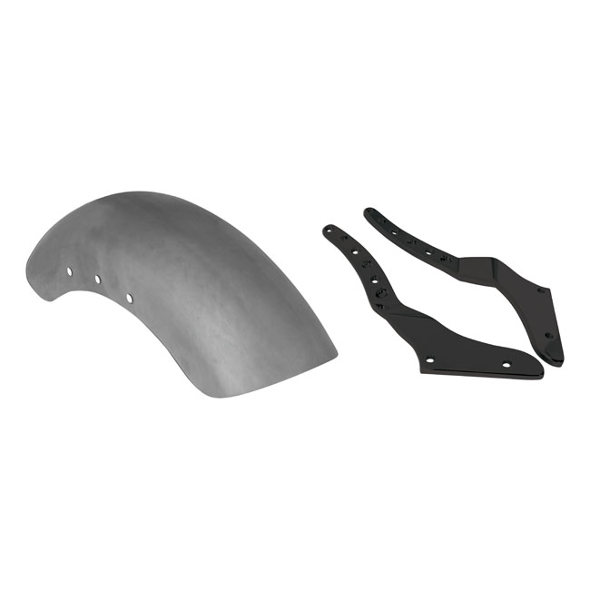 RSD FENDER KIT 150MM TRACKER,bkr.mcsh.589715