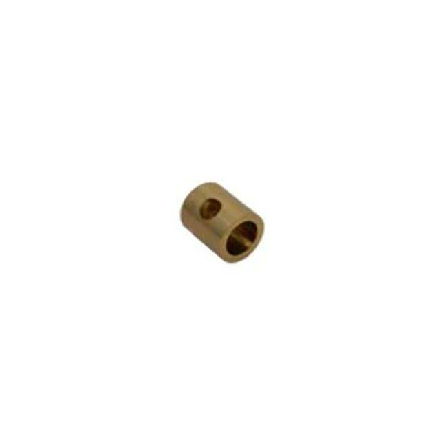 SHIFTER SHAFT BUSHING,bkr.mcsh.934037