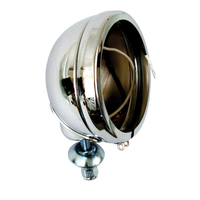 SPOTLAMP HOUSING,bkr.mcsh.901280
