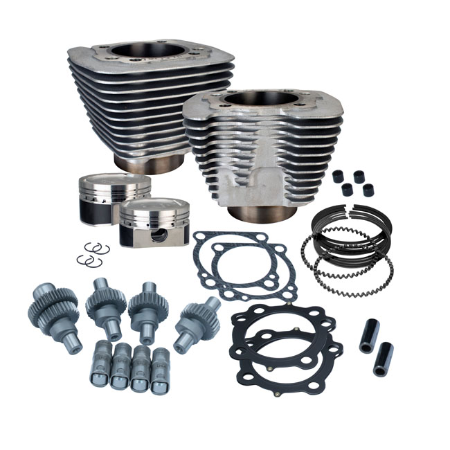 S&S 883-1200 HOOLIGAN BIG BORE KIT,bkr.mcsh.592018