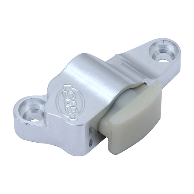 S&S CAM CHAIN TENSIONER OUTER ONLY,bkr.mcsh.536978