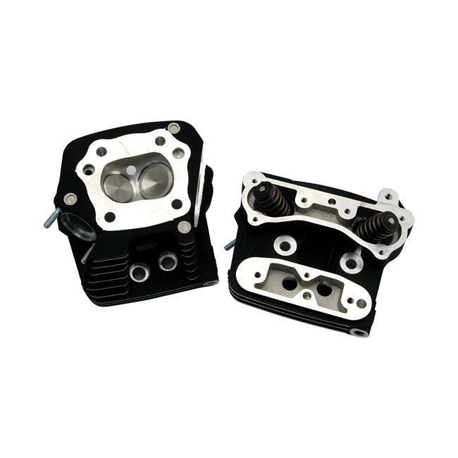 S&S PERFORMANCE REPL EVO HEAD KIT,bkr.mcsh.531904