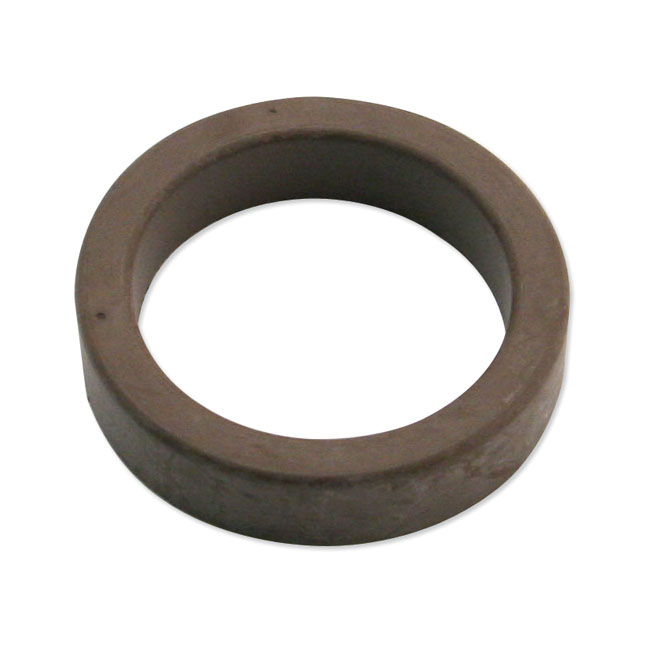 S&S U-RING FOR CV CARB, 40-44MM,bkr.mcsh.531826