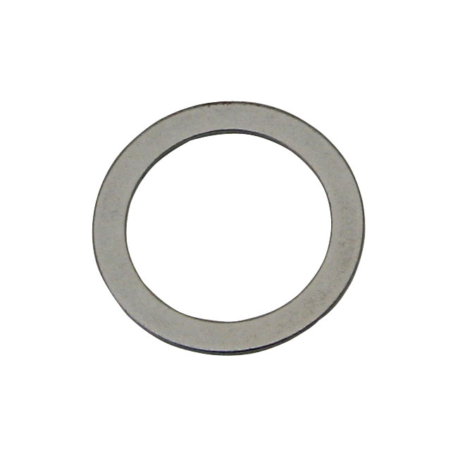 S&S WASHER, PUSHROD COVER SPRING,bkr.mcsh.531872