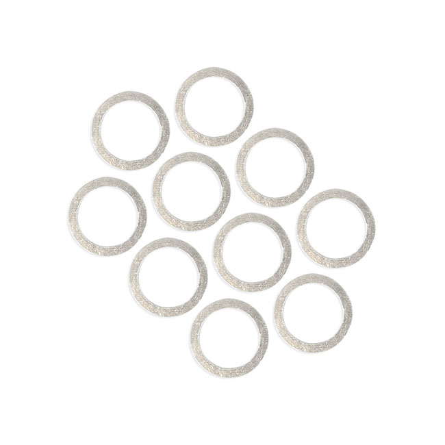TRW brake line washers 11.2mm,bkr.mcsh.567371