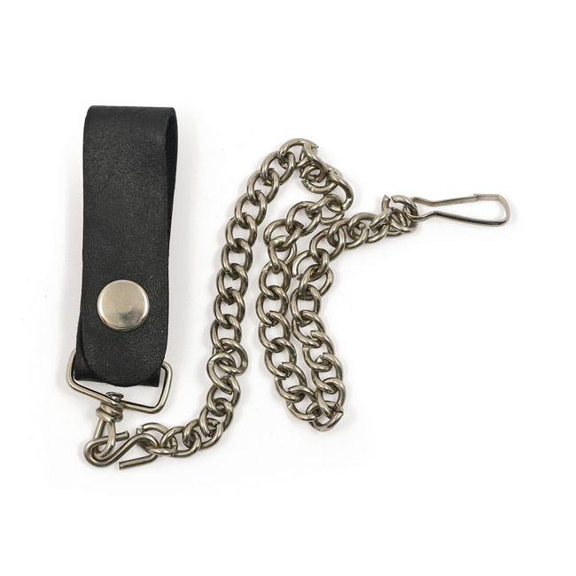 WALLET CHAIN,bkr.mcsh.545477
