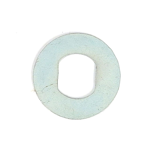 WASHER, FRICTION STUD LOCK,bkr.mcsh.904987