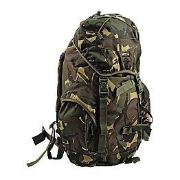 FOSTEX RECON BACKPACK, 35 LTR,bkr.mcsh.545332